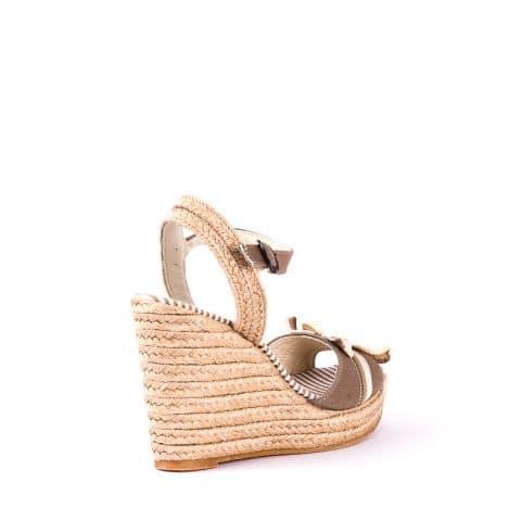 Mediterraneo Rebajas en Loyna Shoes