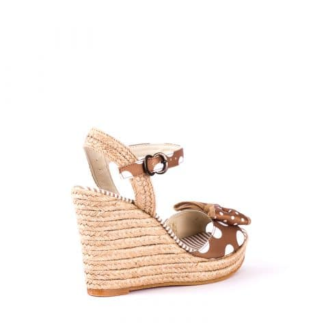 Ovalos Rebajas en Loyna Shoes