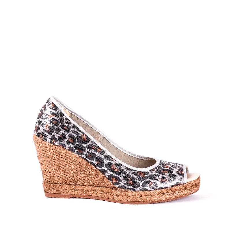 Carmona Alpargatas en Loyna Shoes