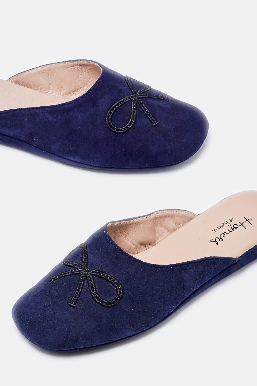 Homers Ante Astral Homers en Loyna Shoes