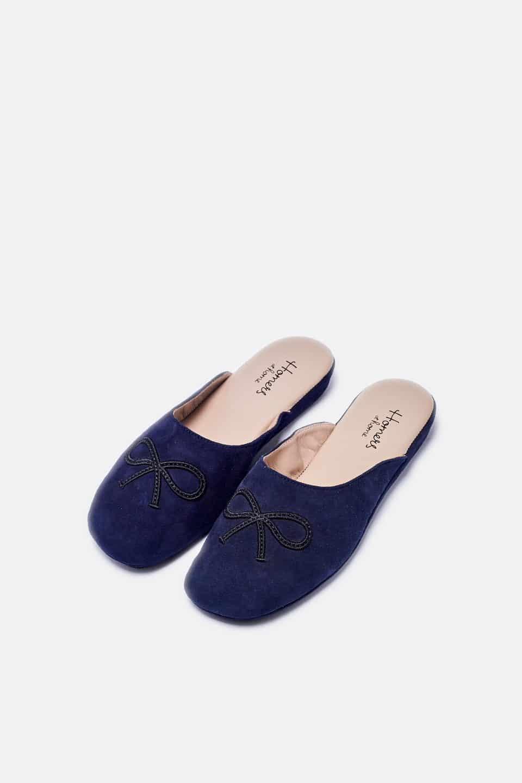 Ante Astral Homers en Loyna Shoes