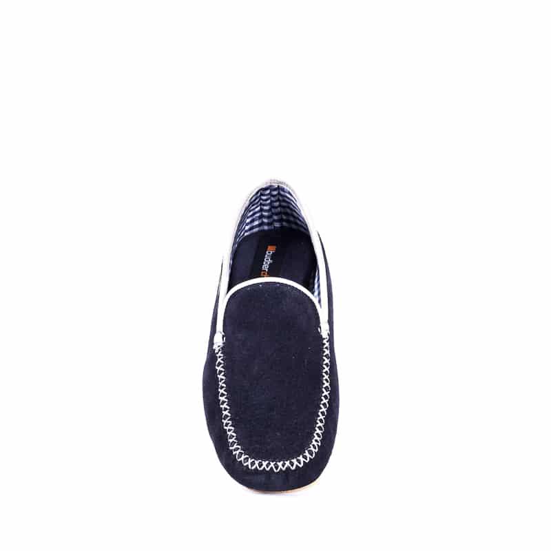 Kiowa Marino Slippers en Loyna Shoes