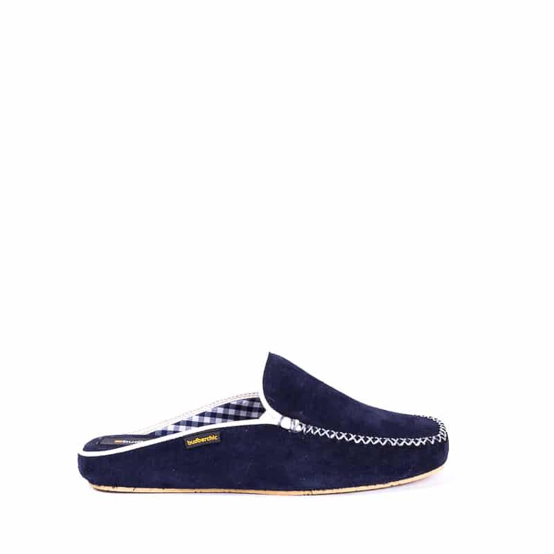 Chinela Kiowa Marino Slippers en Loyna Shoes