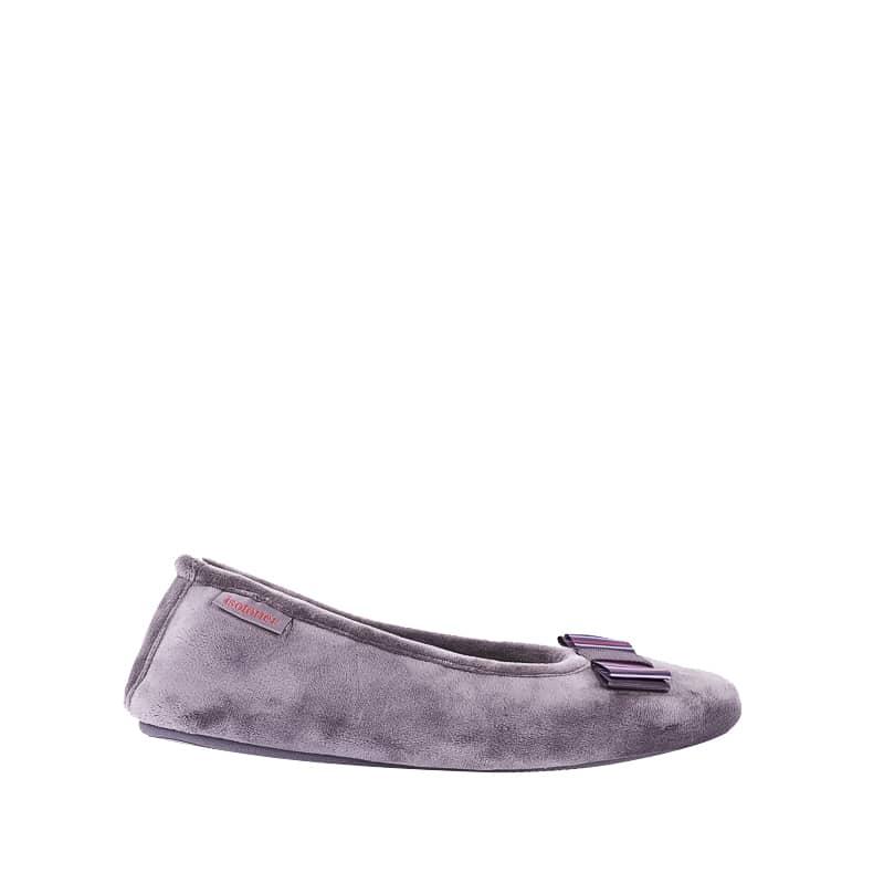 Ballerines Slippers en Loyna Shoes