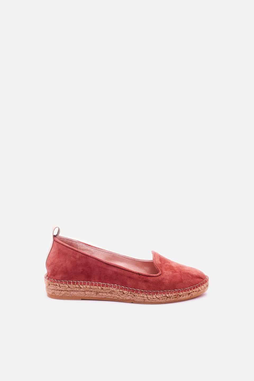 Arcadia Sin categoría en Loyna Shoes