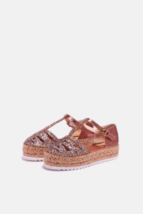 Merce Rebajas en Loyna Shoes