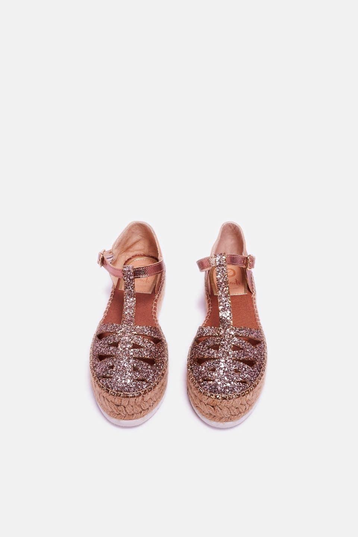 Merce Alpargatas en Loyna Shoes