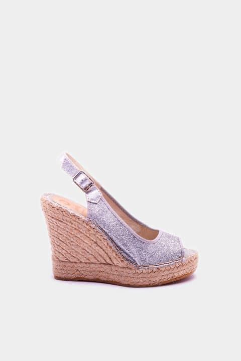 Hidra Rebajas en Loyna Shoes