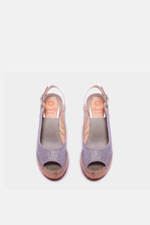 Hidra Alpargatas en Loyna Shoes