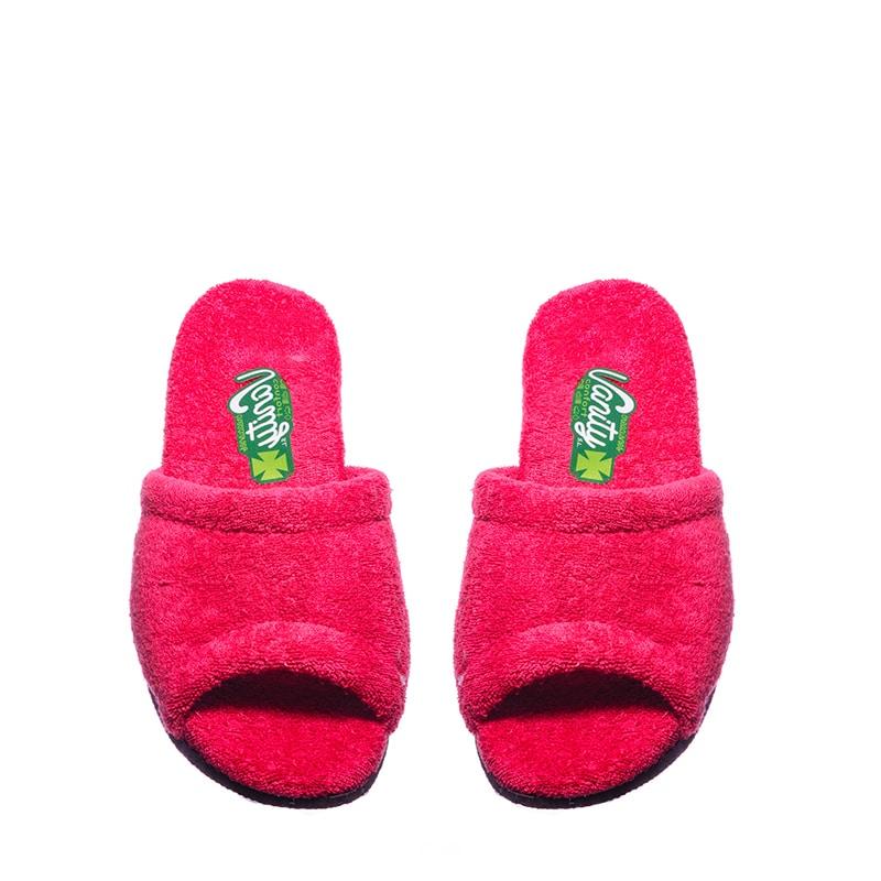 Tira Rizo Anatomica Slippers en Loyna Shoes