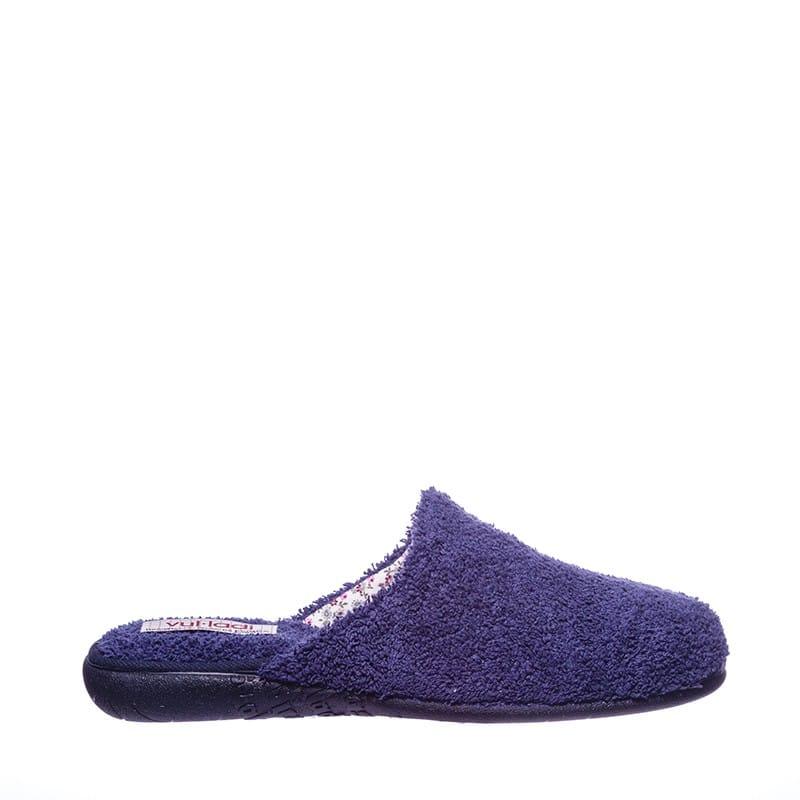 Rizo Benidorm Marino Marcas en Loyna Shoes