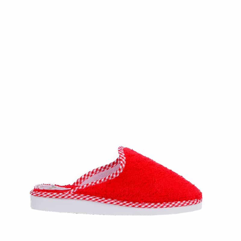 Rizo Slippers en Loyna Shoes