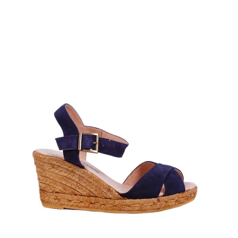 Cury Marino Sin categoría en Loyna Shoes