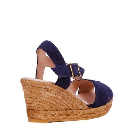 Cury Marino Rebajas en Loyna Shoes