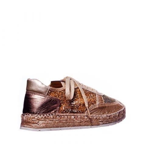 Deportivo Glitter Sin categoría en Loyna Shoes