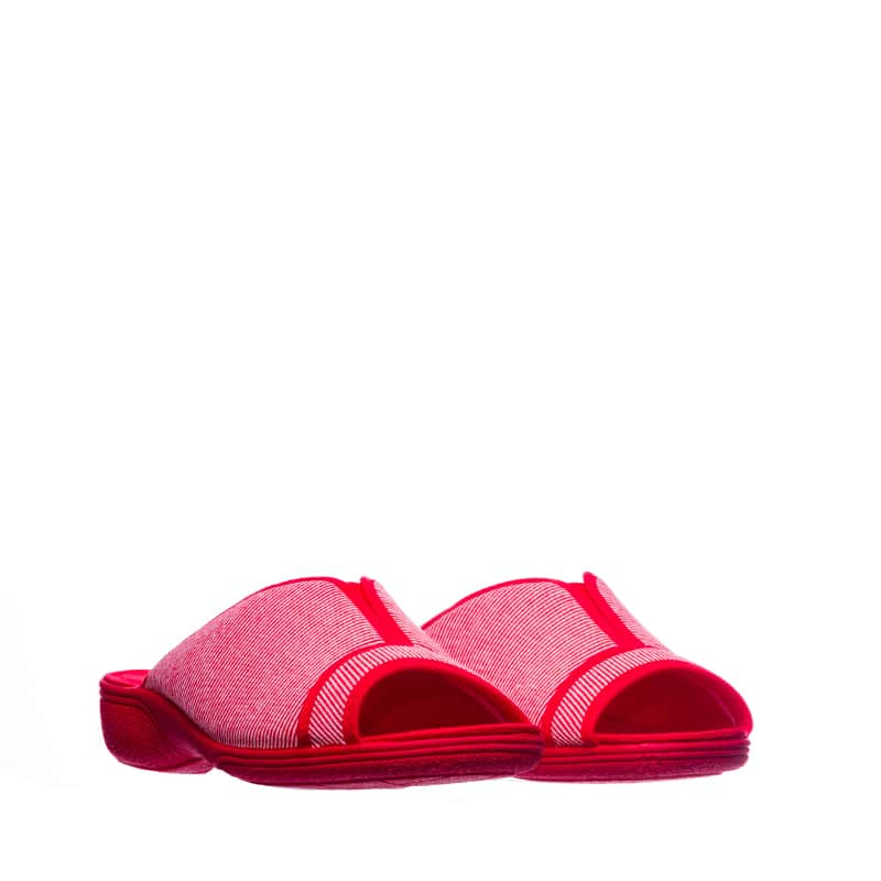 Lion Slippers en Loyna Shoes