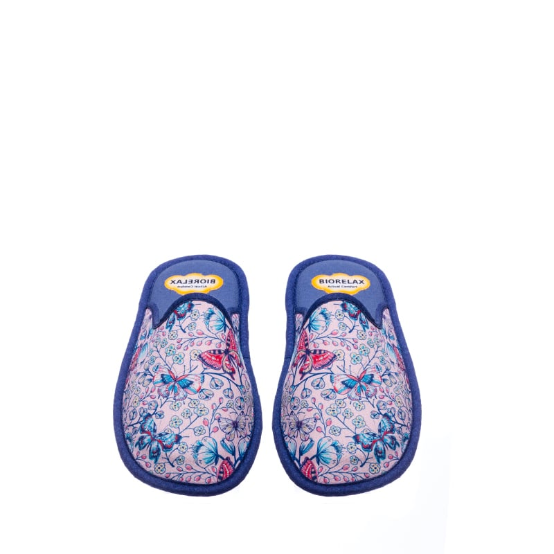 Liberty Slippers en Loyna Shoes