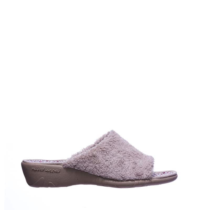 Puntera Benidorm Marcas en Loyna Shoes