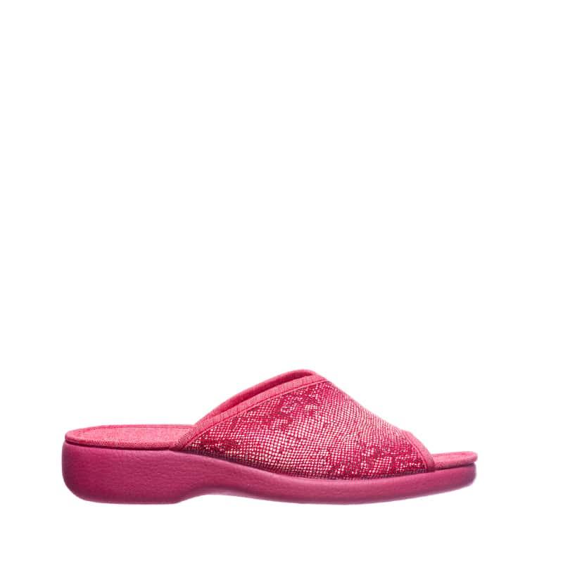 Snake Garzón en Loyna Shoes