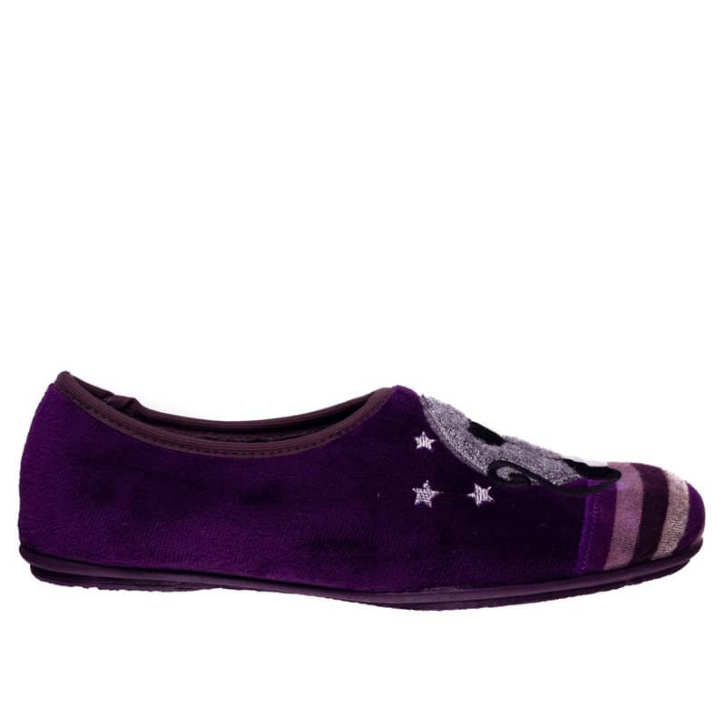 Gato Luna Marcas en Loyna Shoes