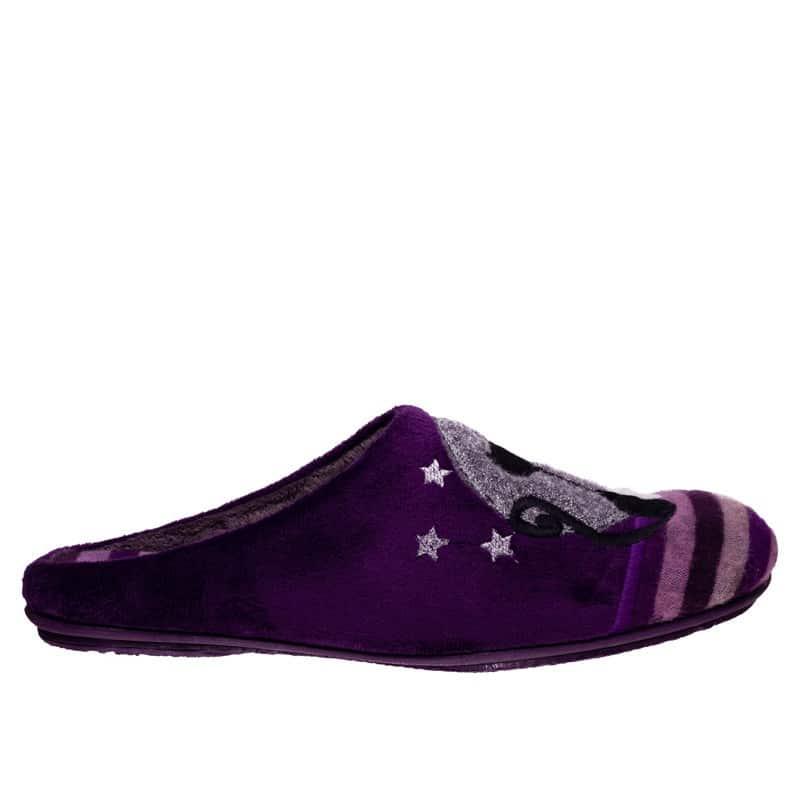 Gato/Luna Cardenal Marcas en Loyna Shoes