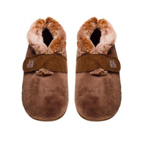 Botin Marcas en Loyna Shoes