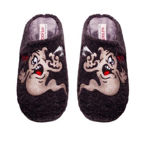 Fantasma Marcas en Loyna Shoes