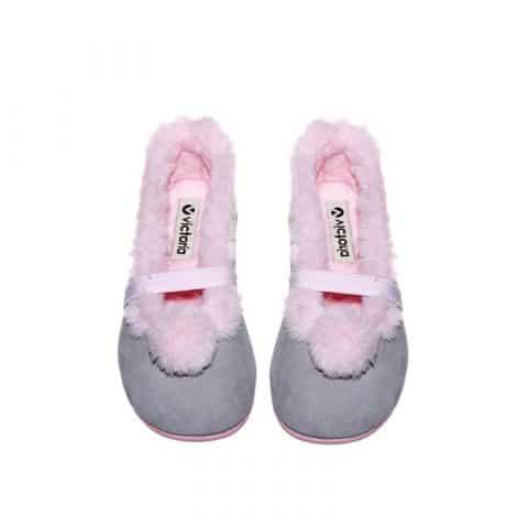 Bailarina Pompon Sin categoría en Loyna Shoes