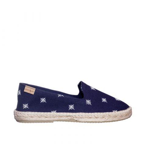 Brujulas Marino Sin categoría en Loyna Shoes