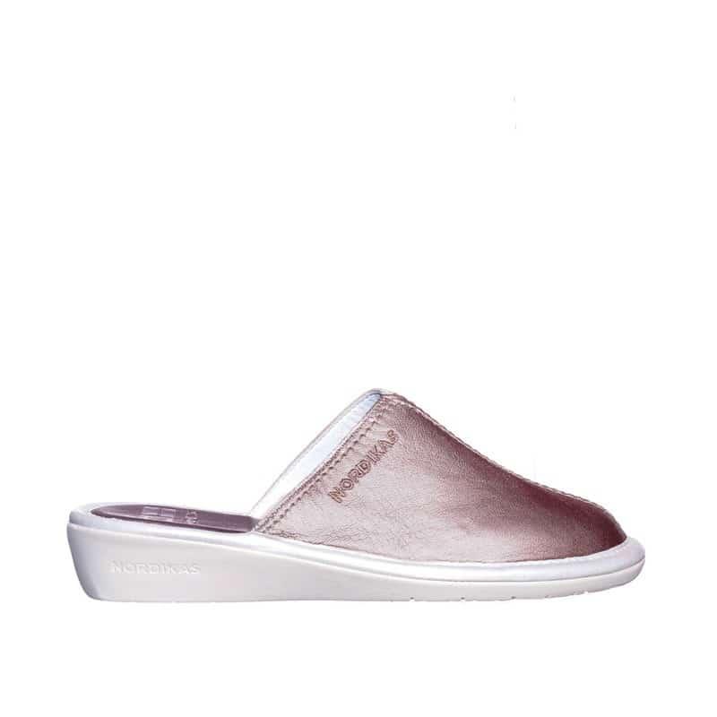 Napalin Onyx Marcas en Loyna Shoes