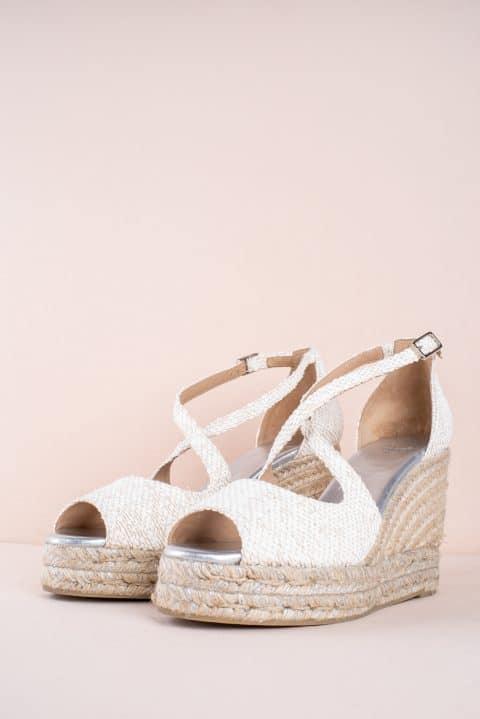 calzado cómodo mujer, Loyna Shoes | Web Oficial