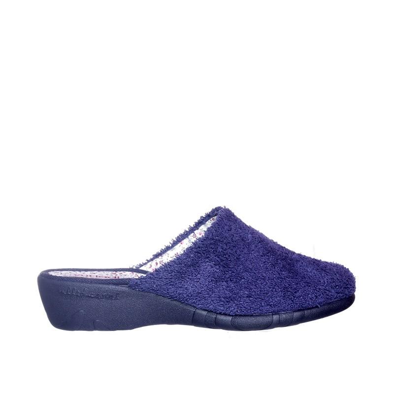 Benidorm Cuña Marino Marcas en Loyna Shoes