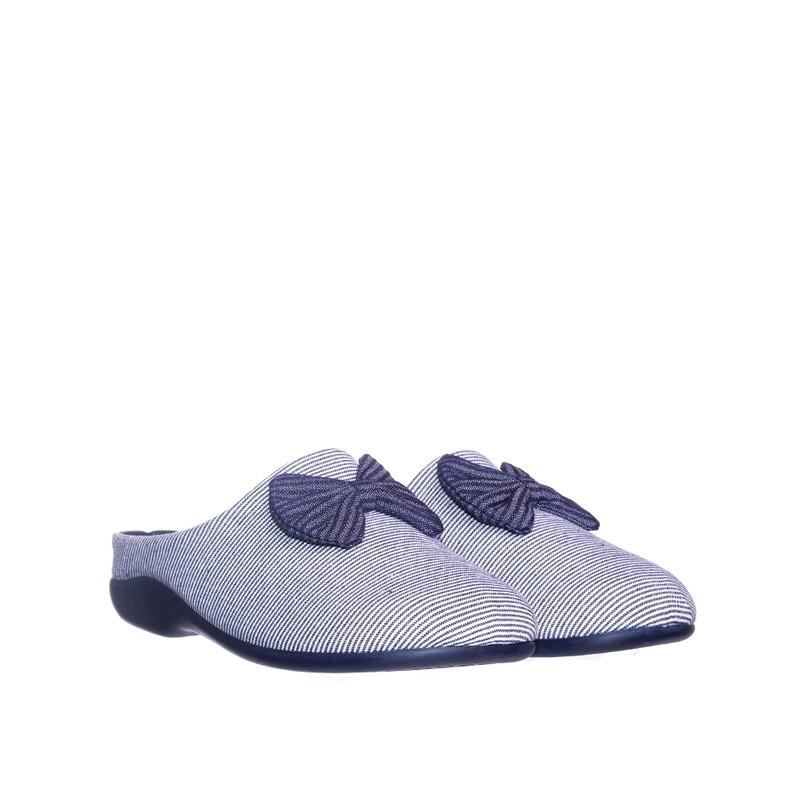 Isla Lazo Marino Garzón en Loyna Shoes