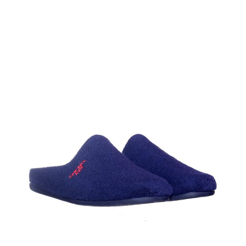 Toalla LG Garzón en Loyna Shoes