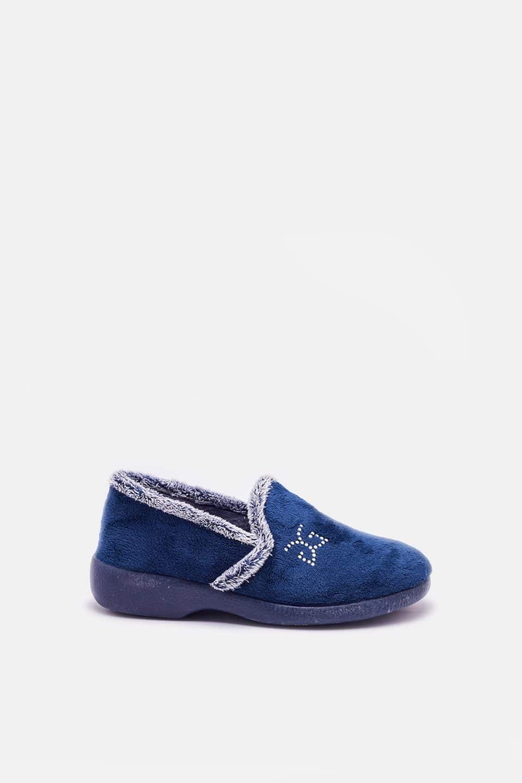 Suatex Cristales Marino Garzón en Loyna Shoes