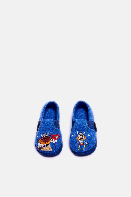Tubingen Giesswein en Loyna Shoes