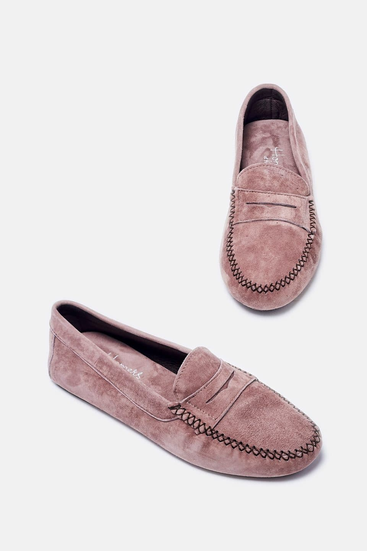 Kiowa Ante Candy Homers en Loyna Shoes