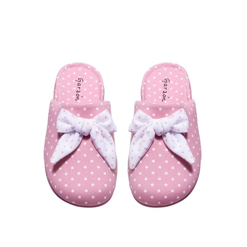 Topos Malva Garzón en Loyna Shoes