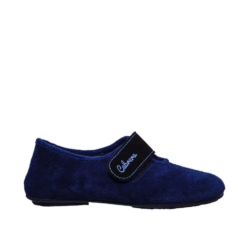 Toalla Marino Slippers en Loyna Shoes