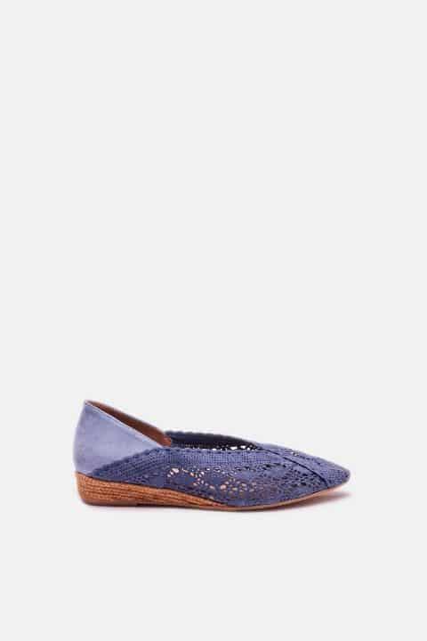 Yago Marino Sin categoría en Loyna Shoes