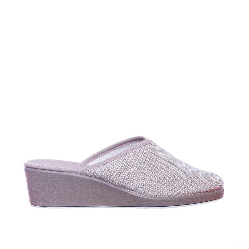 Amida Oro Garzón en Loyna Shoes