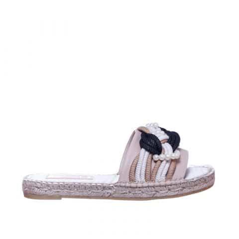 Pinqui Napa Piedra Sin categoría en Loyna Shoes