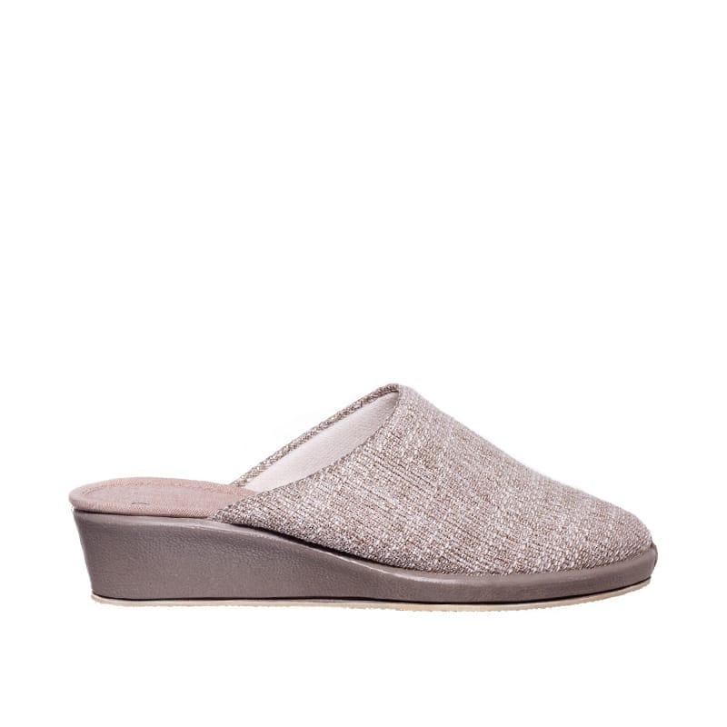 Caney Plata Garzón en Loyna Shoes