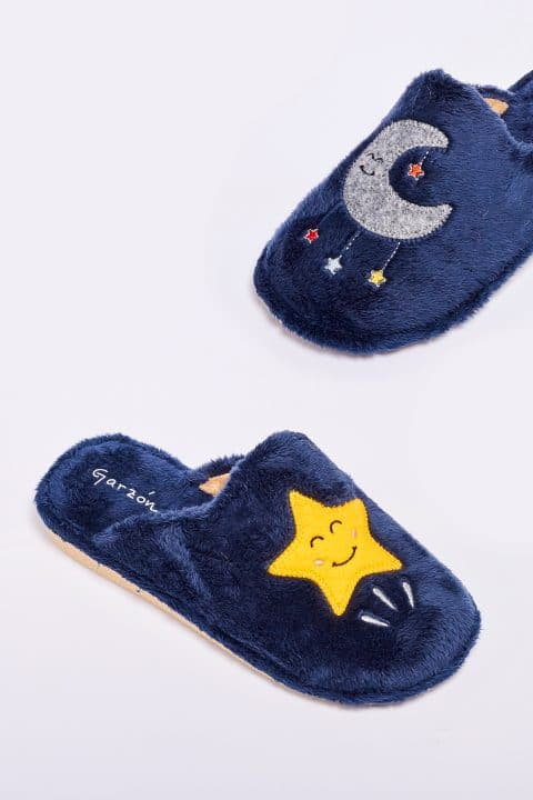 Montlis Estrella/ Luna