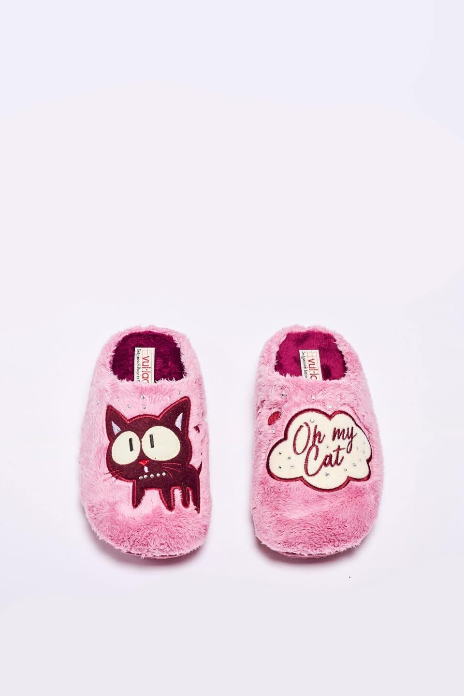 Montblanc Maquillaje Marcas en Loyna Shoes