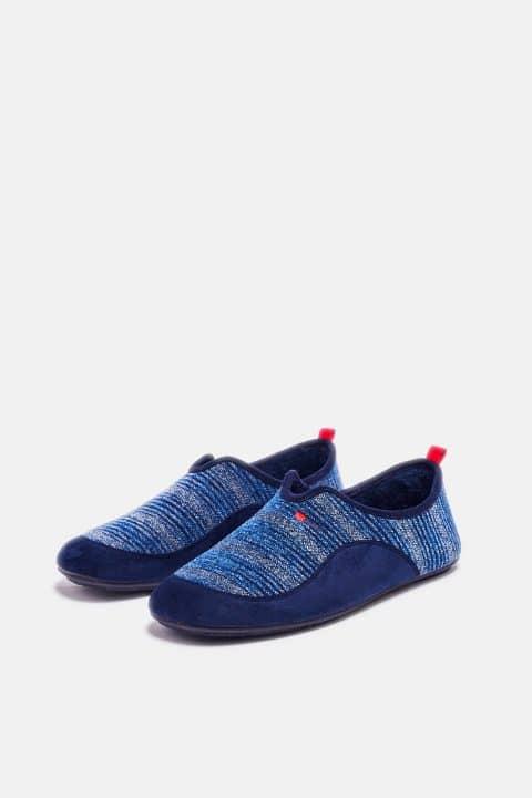Enzo Azul