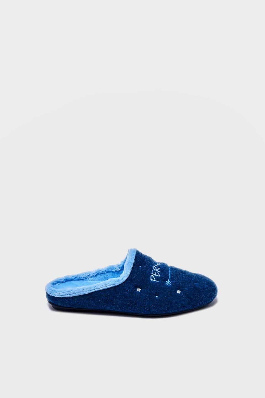 Picos Azul