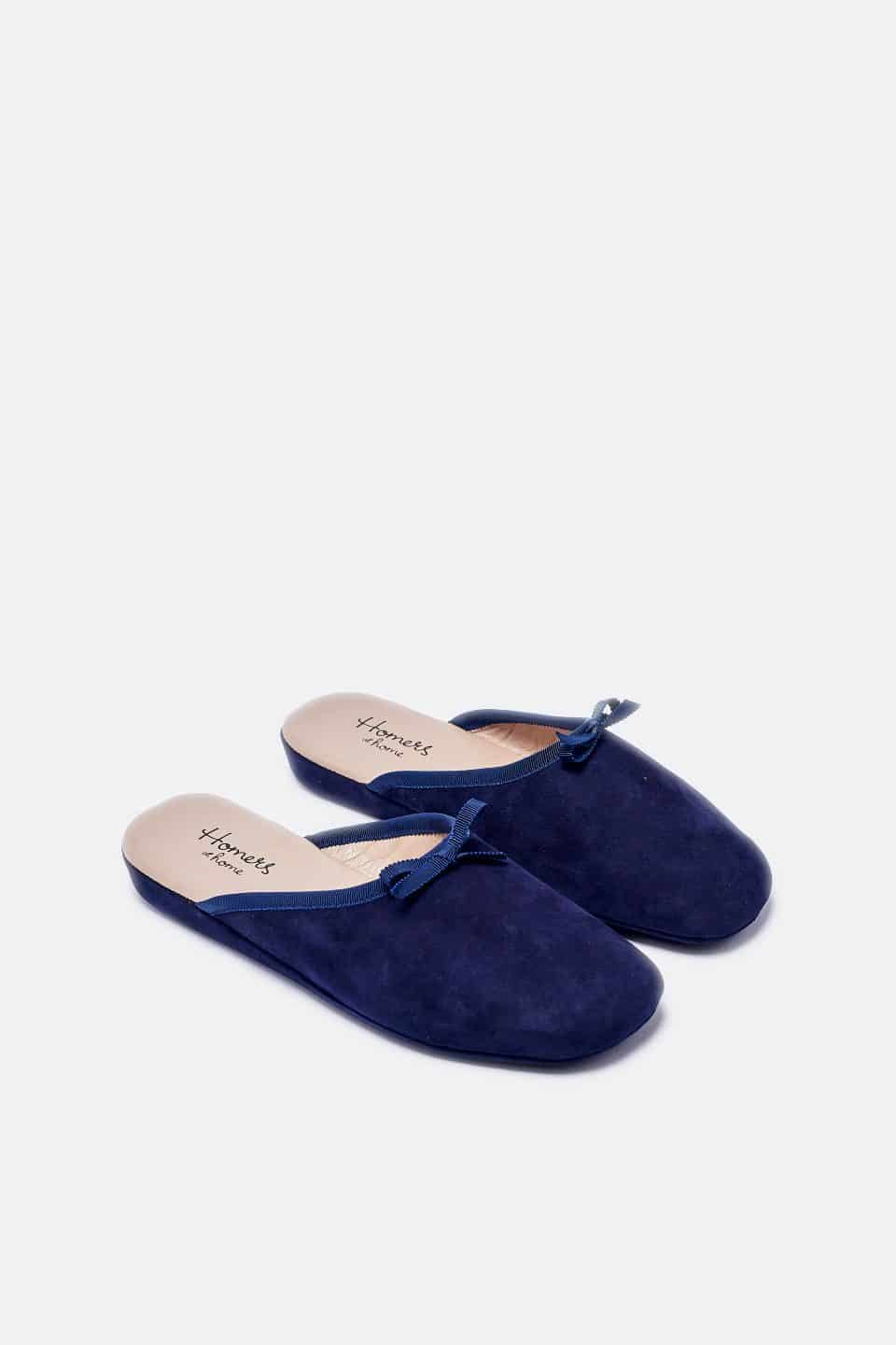 Homers Ante Astral Lazo Homers en Loyna Shoes