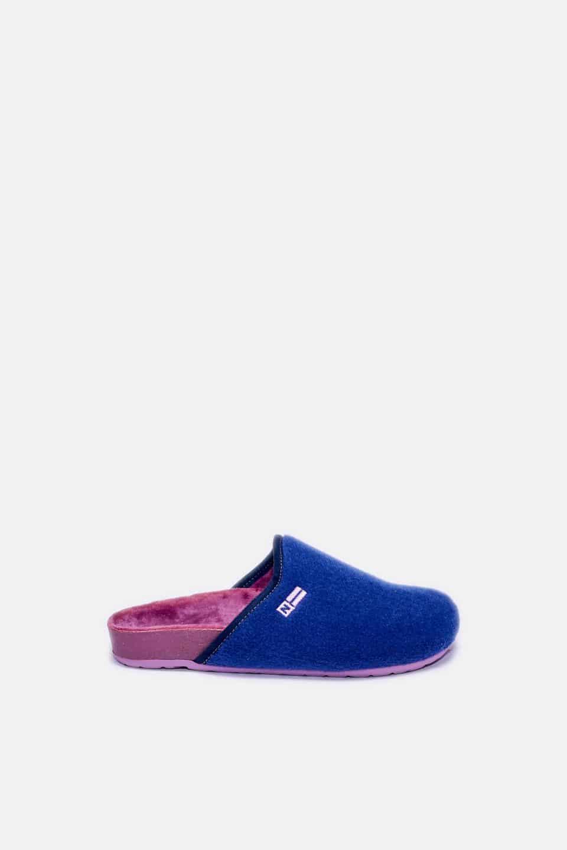 Artik Denin Marcas en Loyna Shoes