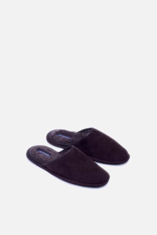 Ante Testa Homers en Loyna Shoes